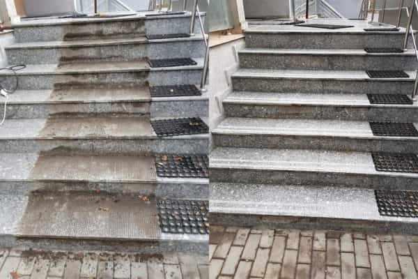 administrare blocuri-scari